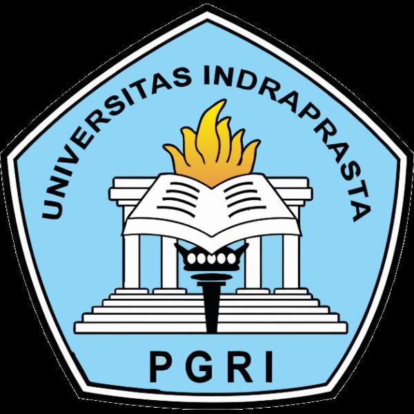 unindra.id